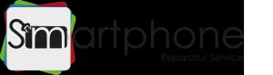 Smartphone Reparatur Service